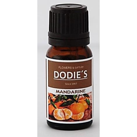 Mandarine - vonná esence