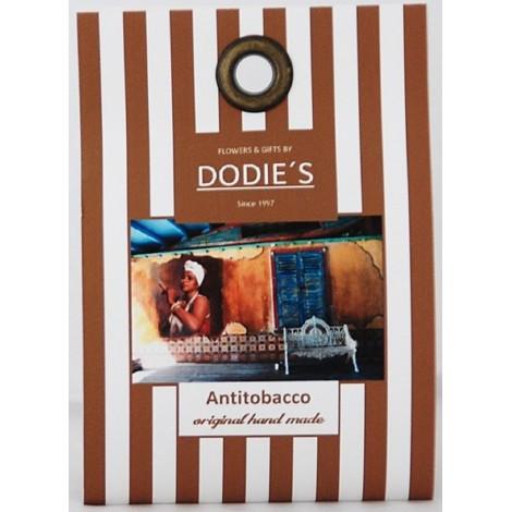 Antitobaco - vonný aroma vosk