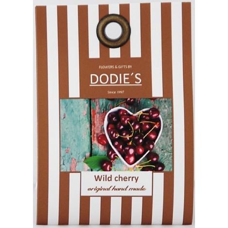 Wild cherry - vonný aroma vosk