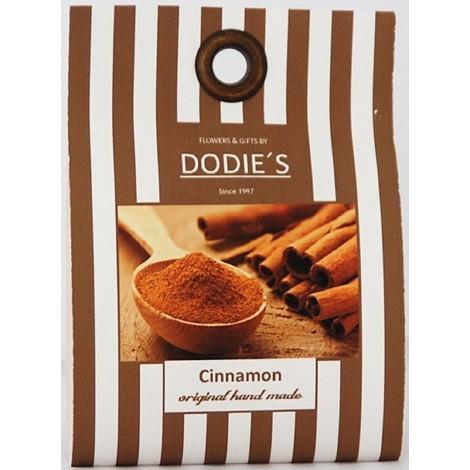 Cinnamon - vonný aroma vosk