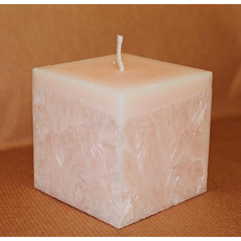 Ledová svíčka - Glamour