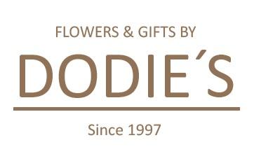 www.dodies.cz
